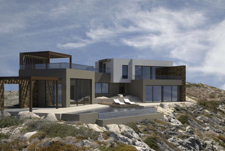 Luxury-property-in-Tersanas-Akrotiri-Chania-for-sale-3ds-60e318d3