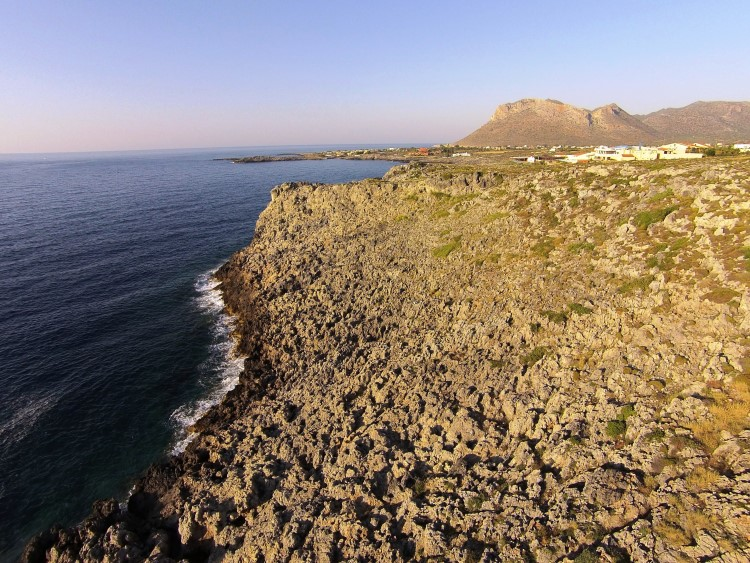 Luxury-seafront-villa-in-Tersanas-Chania-Crete-for-sale-clifftop-plot-of-land-80e799ee