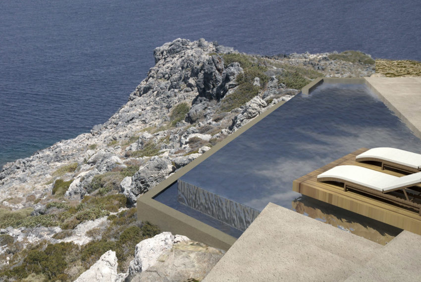 Luxury-villa-with-infinity-pool-for-sale-in-Chania-Crete-42bba73e